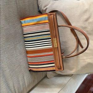 Tory Burch Lee Radziwill Bag